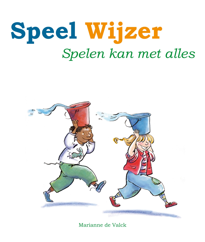 Spellenboek SWP